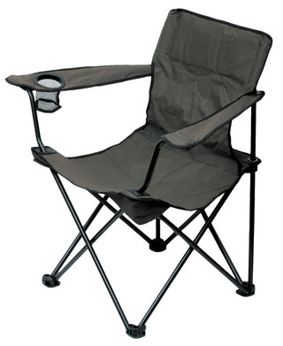 Promotional Product Executive Folding Chair