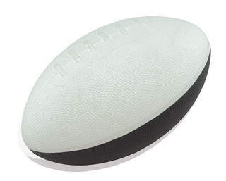 Promotional Product Anti Stress Large Rugby Ball