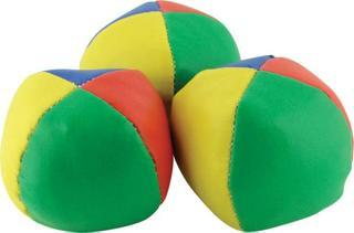 Promotional Product Juggling Balls