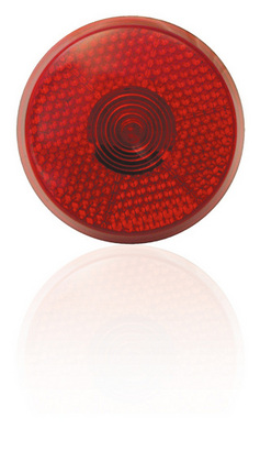 Promotional Product Safety Blinker