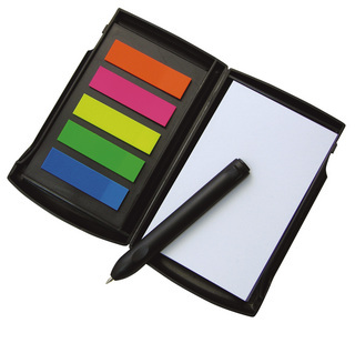 Promotional Product Vision Memo Set