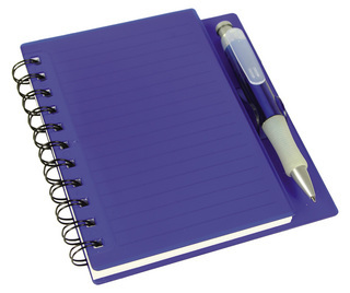 Promotional Product Handy Pad