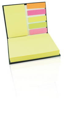 Promotional Product Multi maker note