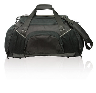 Promotional Product Explorer Sports bag