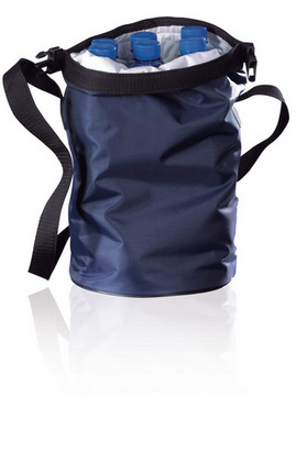 Promotional Product Duffle cooler bag