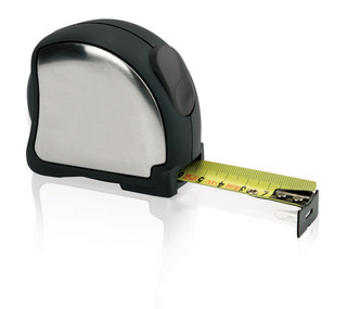 Promotional Product Executive Tape Measure