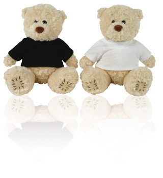 Promotional Product Teddy Bear