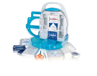 Promotional Product Home first Aid Kit