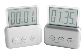 Promotional Product Countdown Timer