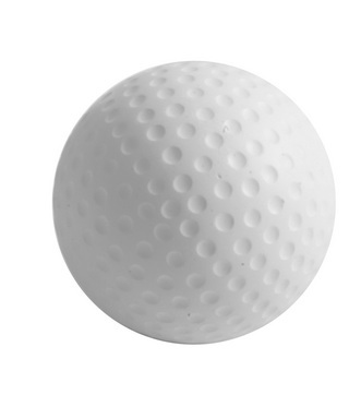 Promotional Product Anti Stress Golf ball