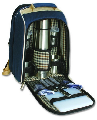 Promotional Product Thermo Picnic Pack