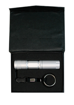 Promotional Product Luxor Torch