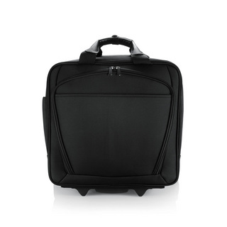 Promotional Product Office Trolley Bag