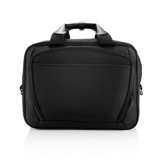 Promotional Product Office Laptop Bag