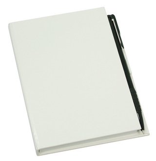 Promotional Product A6 Sticky Notepad