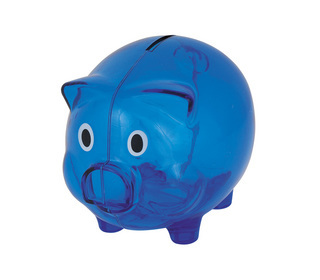 Promotional Product Piggy Bank