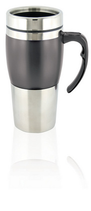 Promotional Product Orbit Thermo Mug