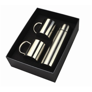 Promotional Product Bella Gift Set