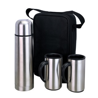 Promotional Product El Fresco Gift Set