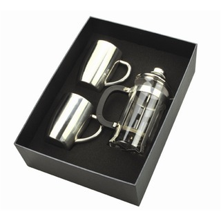 Promotional Product Allegro Gift Set