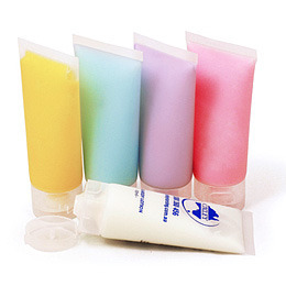Promotional Product Hand & Body Lotion - tube