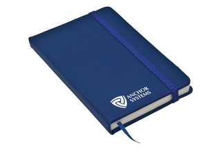 Promotional Product Carnival Pocket Pad