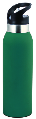 Promotional Product THERMO DRINK BOTTLE