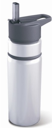 Promotional Product HIGH GRADE STAINLESS STEEL DRINK BOTTLE