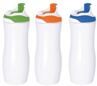 Promotional Product DELUXE THERMO BOTTLE