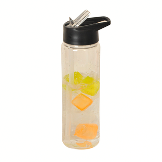 Promotional Product Tritan Bottle