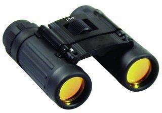 Promotional Product Travel Binocular 8 x 21mm
