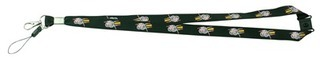 Promotional Product 20mm Polyester Lanyard