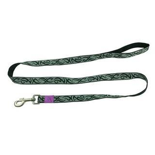 Promotional Product Woven Polyester Dog Leash