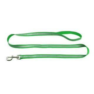 Promotional Product Reflective Polyester Dog Leash