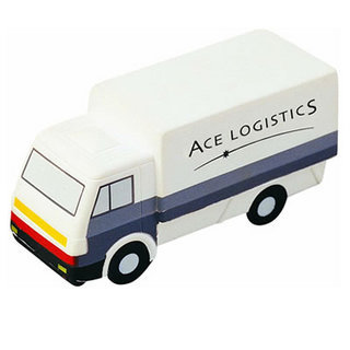 Promotional Product ANTI STRESS TRUCK
