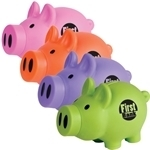 Promotional Product Little Piglet Coin Bank®