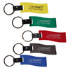 Promotional Product <br /> <b>Notice</b>:  Undefined variable: products in <b>/home/silveradoh/public_html/products.php</b> on line <b>102</b><br />