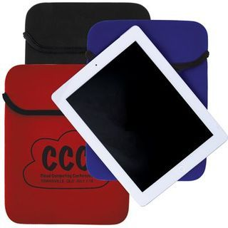 Promotional Product Voyager Tablet Cover