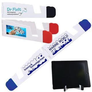 Promotional Product Universal Tablet Stand