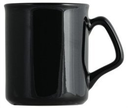 Promotional Product Flared Mug