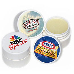 Promotional Product Sports Muscle Balm
