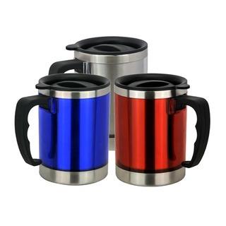 Promotional Product Verona Mug