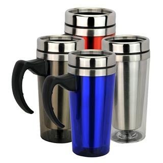 Promotional Product Gala Mug