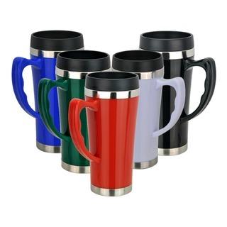 Promotional Product Carnivale Mug