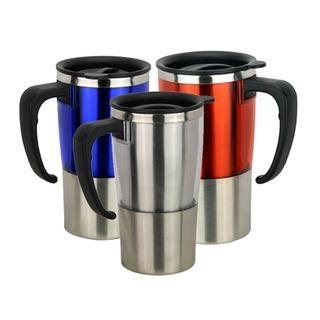 Promotional Product Mediterranean Mug