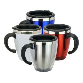 Promotional Product Capri Mug