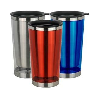 Promotional Product Lido Mug