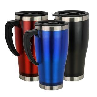 Promotional Product Venecian Mug