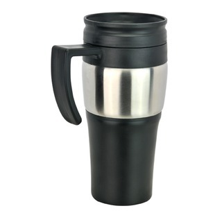 Promotional Product Mondo Mug