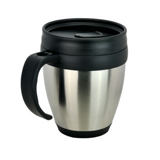 Promotional Product Savvy Mug
